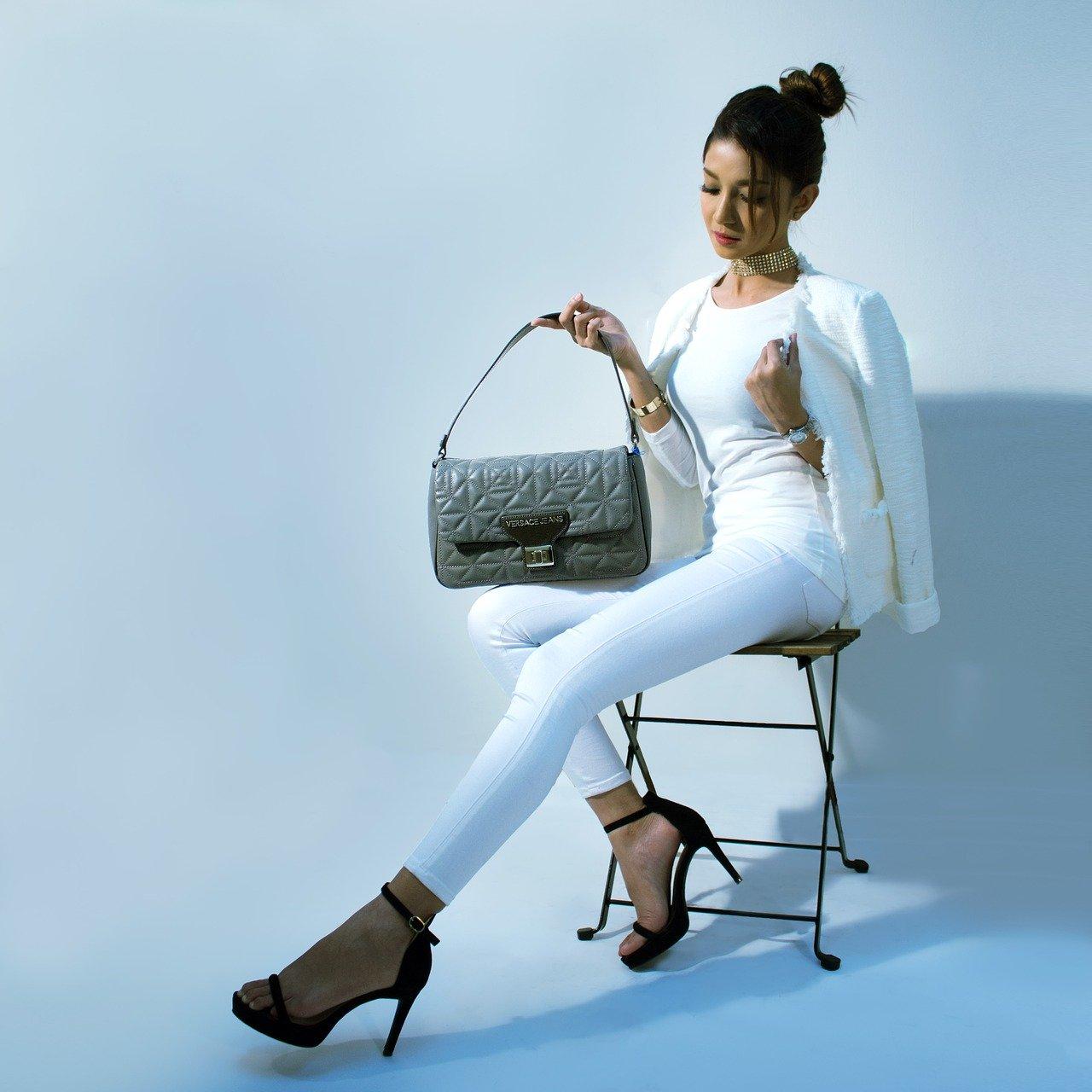 handbags, fashion, editorial