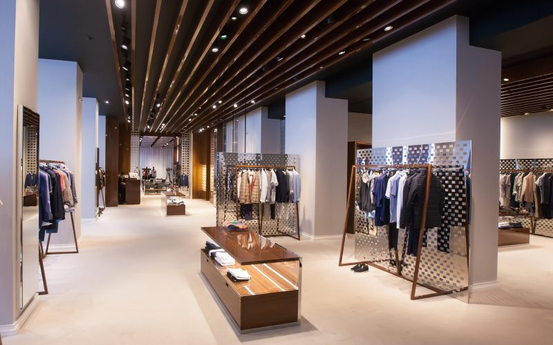 Man,Men,Clothing,And,Accessories,Luxury,Store,Interior